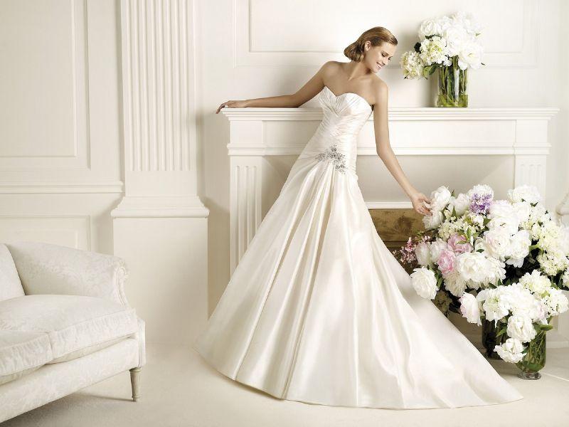 Bruidsmode In Noord Brabant Merken Prijzen En Winkels In